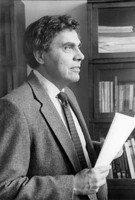 the news by neil postman essay Free neil postman papers, essays, and research papers.