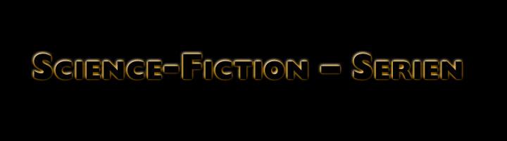 Science-Fiction Serien