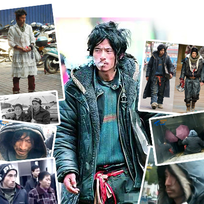 http://www.zeitgeistlos.de/zgblog/wp-content/uploads/Cheng-Guorong.jpg