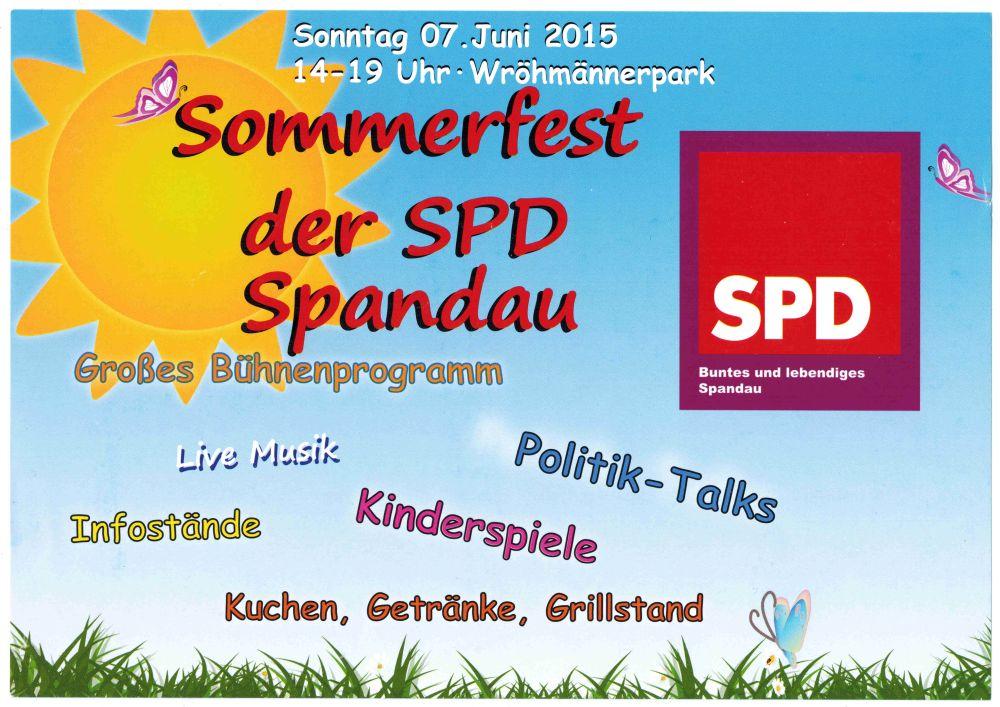 SPD_01