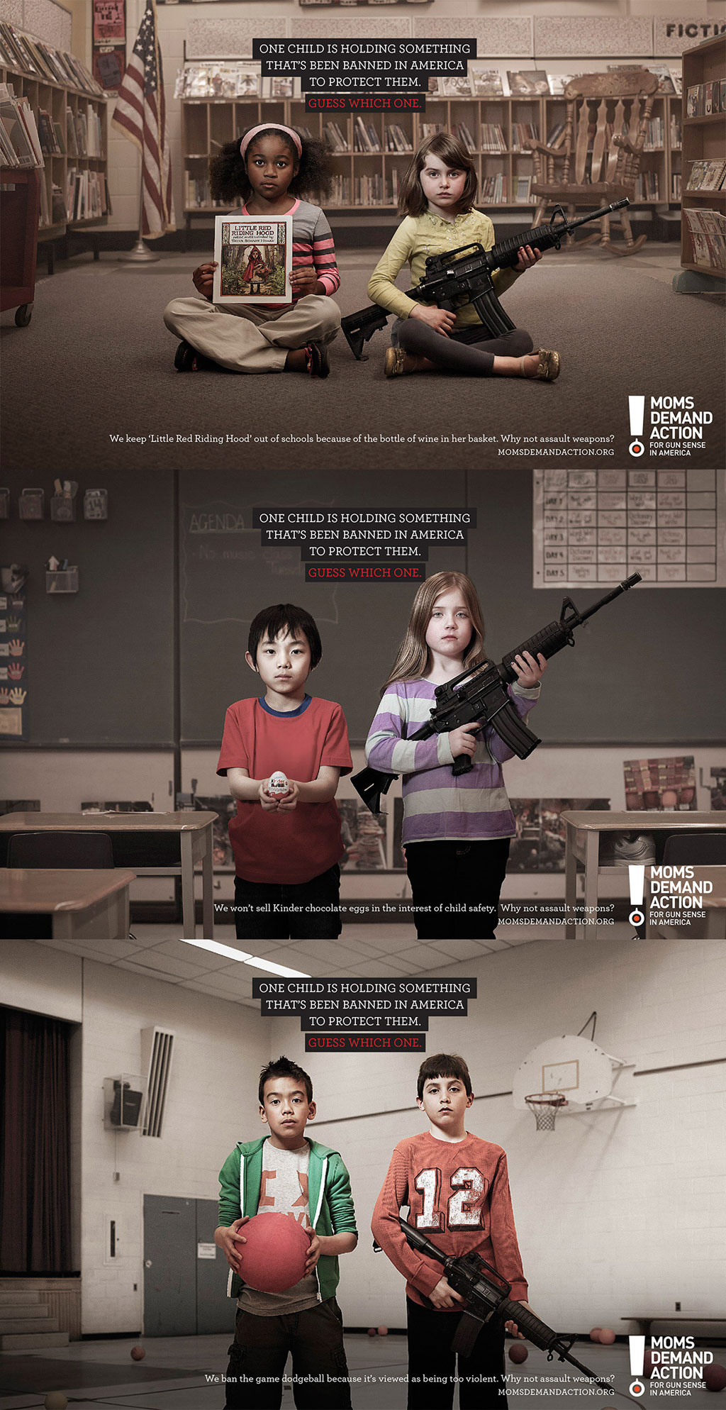 www.momsdemandaction.org