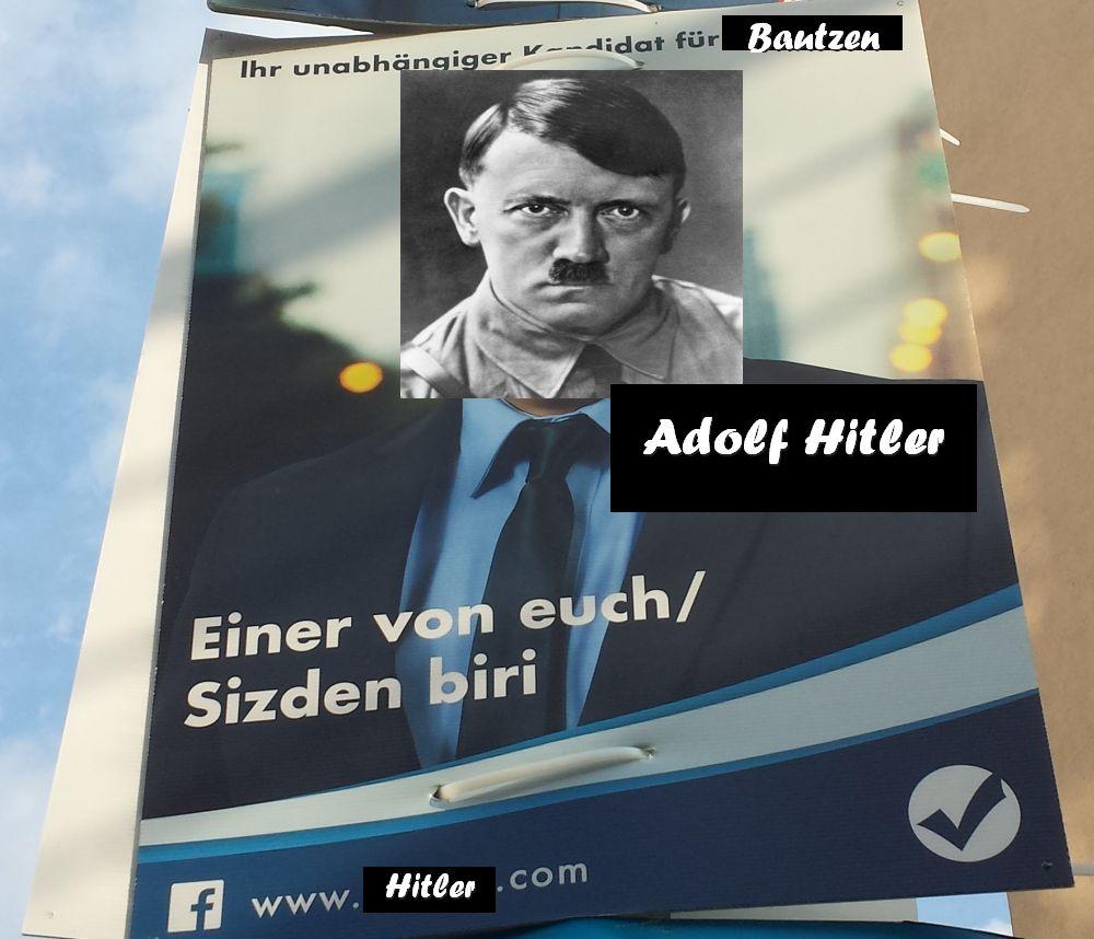 ali_hitler