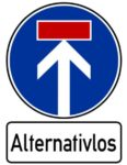 alternativlos_org
