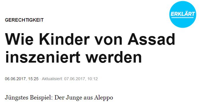 bento.de vom 6. Juni 2017