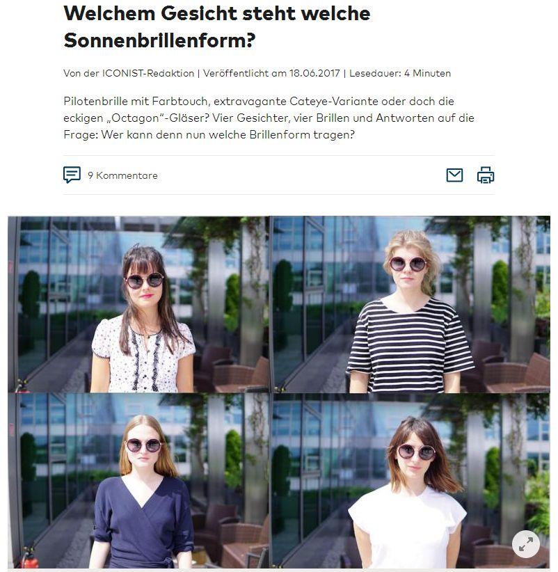Knallharter Advertorial-Recherche-Journalismus auf welt.de vom 18. Juni 2017