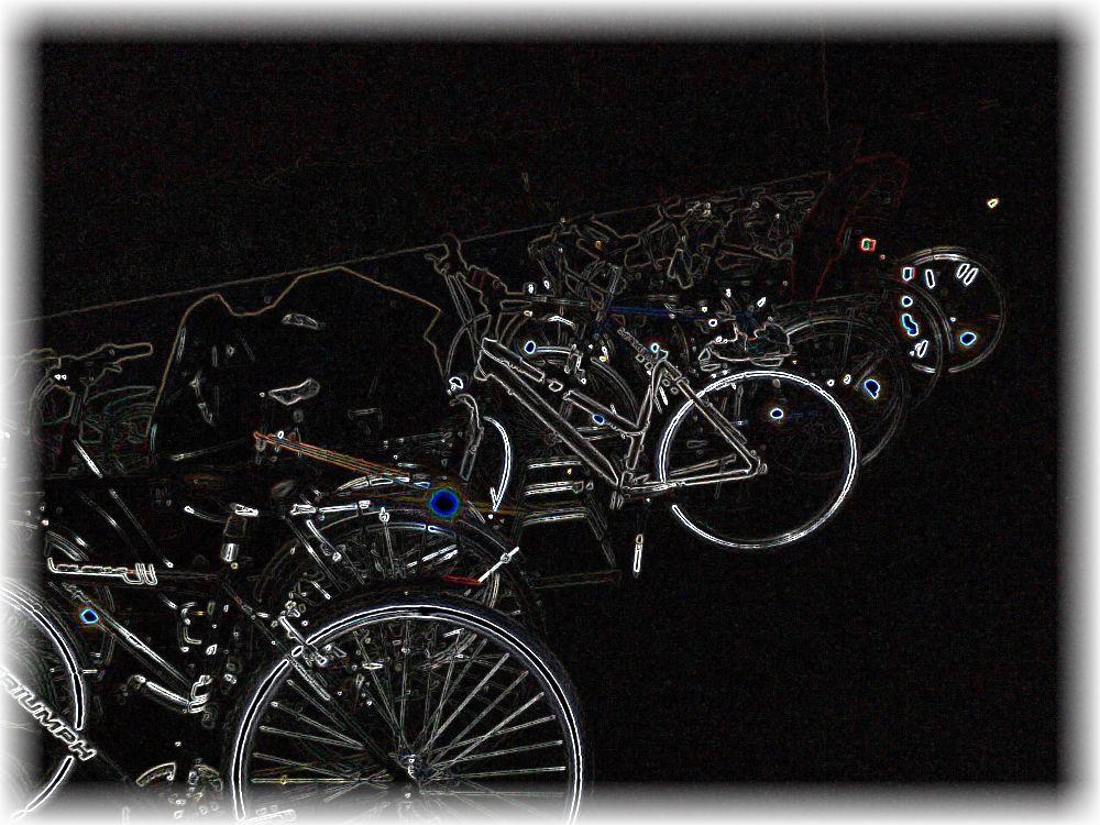 fahrrad_titel