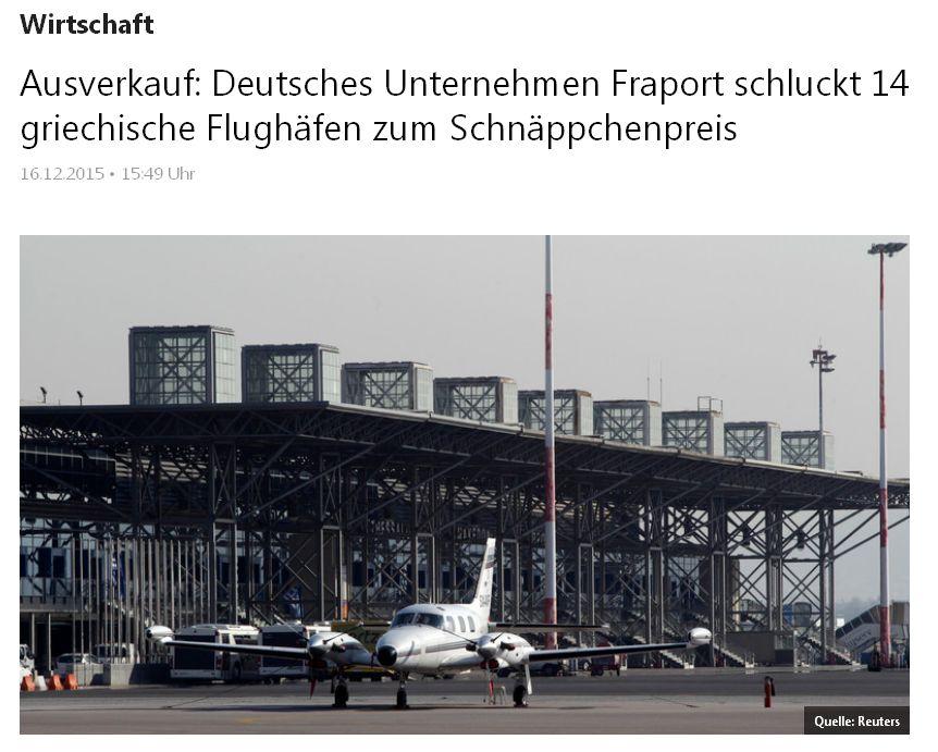 RT Deutsch vom 16. Dezember 2015