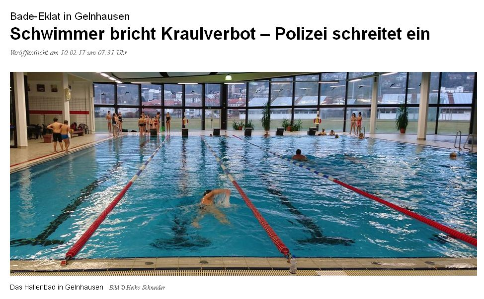 hessenschau.de vom 10. Februar 2017