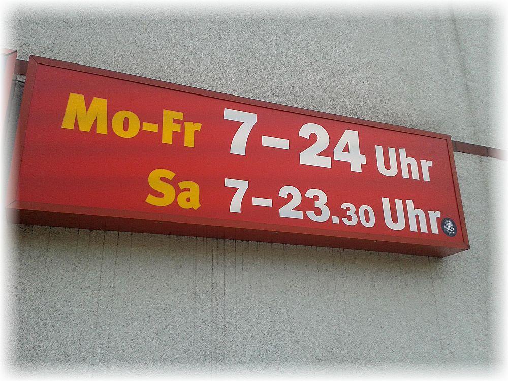 moral_markt_titel