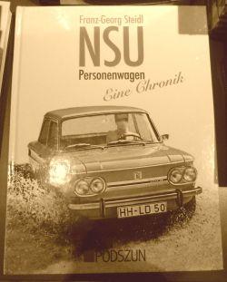 nsu4_teaser