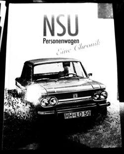 nsu6_teaser