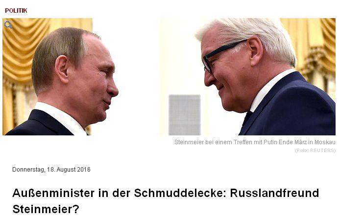 n-tv.de vom 18. August 2016