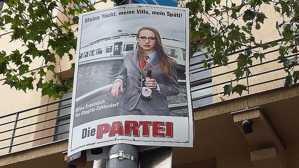 partei_01