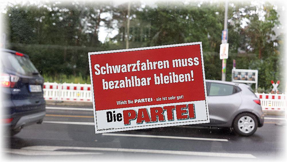 partei_02