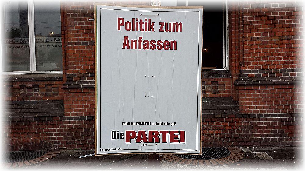 partei_titel