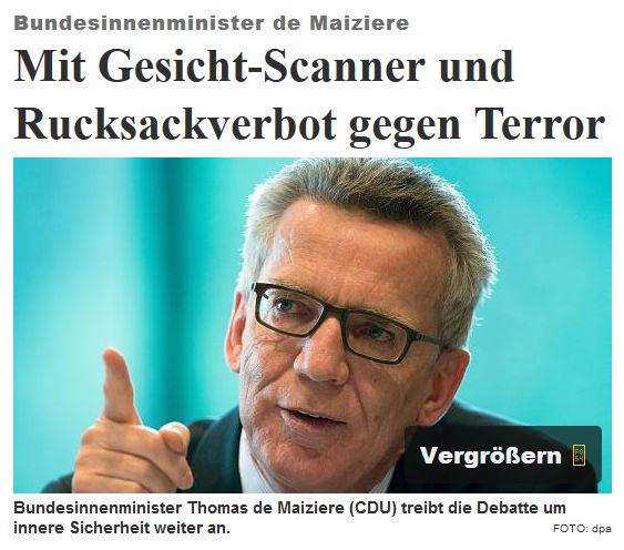 rp-online.de vom 21. August 2016