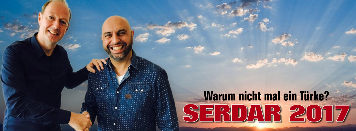 serdar2