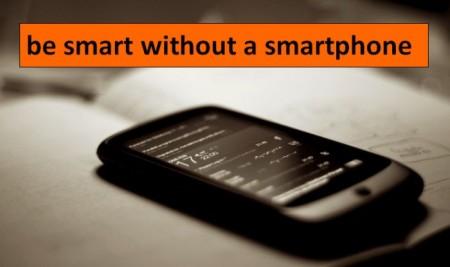 smart_titel