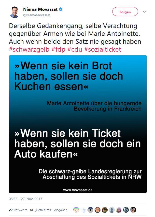 sozial_auto