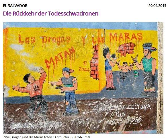 blickpunkt-lateinamerika.de