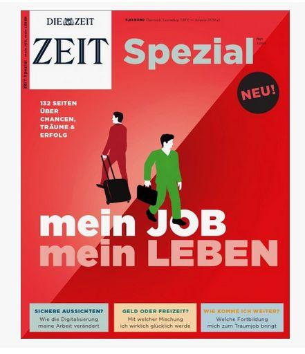 zeit_spezial