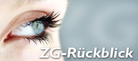 ZG-Rückblick